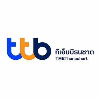 สินเชื่อบ้านทหารไทยธนชาต