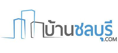 Banchonburi